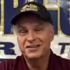 Marty Runik - PDR Trainer